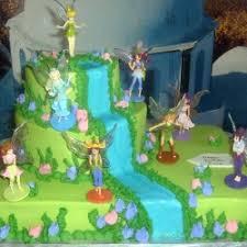 90 Moana Birthday Cake Walmart Moana Birthday Cake Topper Set