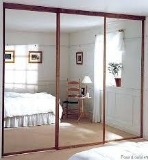 image mirrored sliding closet doors toronto. Sliding Closet Mirror Doors Contemporary With Built Ins Ceiling Lighting . Image Mirrored Toronto