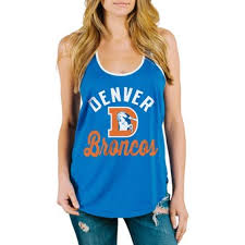 Collection Gear Shop Gear Throwback cbssports Broncos Denver com