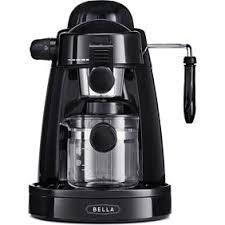 First time using mr coffee cappuccino maker. Mr Coffee Steam Espresso And Cappuccino Maker Walmart Com Walmart Com