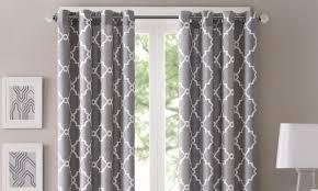 best types of curtain fabrics