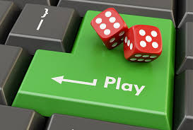 Resultado de imagen para hombres adictos al juego