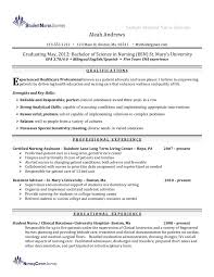 Telemetry Nurse Resume Edit Fill Sign Online Handypdf
