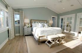 bedroom colors. Fine Bedroom Bedroom Paint Color Trends For 2017 And Colors