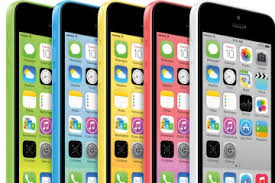 iphone 100000000000000000000. the iphone 5c debuted in 2013 at a lower price point that 5s. iphone 100000000000000000000