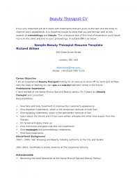 Cover Letter Counseling Resume Sample Therapist Resume Samples