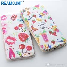 please pay attention to the beautiful cases for your lovely cell phone phones cases is made of leather and rigid plastic material and silicone phone cases