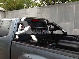 Best Quality 2016 Pick Up Roll Bar For Isuzu D Max D-max Dmax - Buy ...