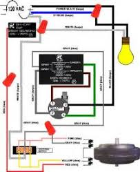 4 wire fan switch diagram 4 image wiring diagram similiar 4 wire fan switch diagram keywords on 4 wire fan switch diagram