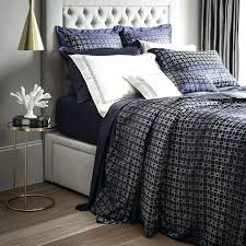 navy blue king bedding sets navy king size duvet covers navy blue super king duvet cover