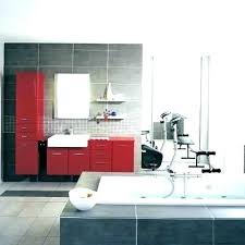 red and gray bathroom red and grey bathroom ideas red black and gray bathroom ideas gray red and gray bathroom