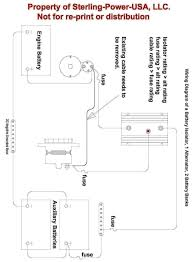 potter tamper switch wiring diagram wiring diagram shrutiradio how to install fire alarm system pdf at Potter Fire Alarm Wiring Diagram