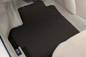 Image Flooring Intro Tech Automotive Hexomat Floor Mats Hero Autoanything Hexomat Floor Mats Reviews On Hexagon Honeycomb Car Mats Rubber
