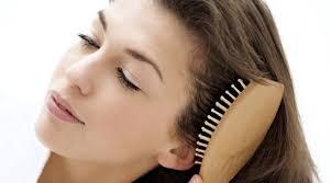 <b>Расческа</b> для мокрых волос: отзывы о моделях для влажных ...