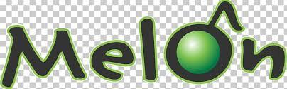 Melon Music K Pop Record Chart Png Clipart Bigbang Brand