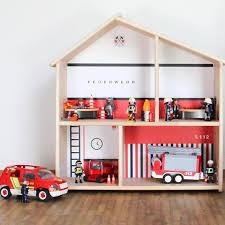 ikea miniature furniture. Fine Miniature With Ikea Miniature Furniture