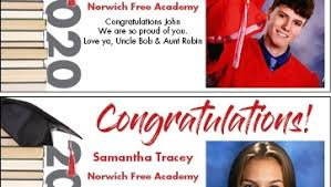 Sylvia, John and Tracey, Samantha; Norwich Free Academy - News from  southeastern Connecticut - The Day