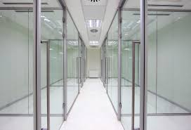 glass door repair services in mumbai