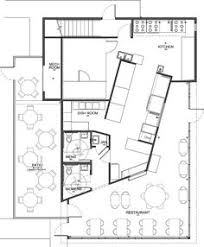 Small Picture Bakery Layouts and Designs BAKERY FLOOR PLANS Home Plans