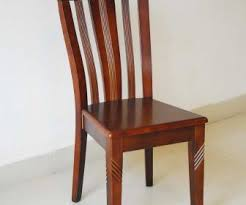 dining room chairs wood dining table dining room chairs wood or dining room chairs woodbridge with