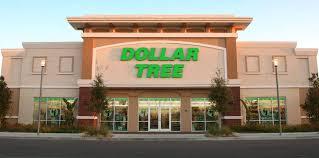 Light Up Display Stand Dollar Tree