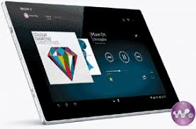 sony xperia z4 price. sony xperia z4 tablet lte price in ghana with full specs \u0026 features detail
