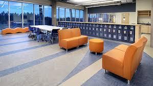 Interior Design Schools In Georgia Best Charles R Drew Charter School Atlanta GA Notablerugsca