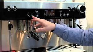WMF <b>espresso</b> - Our award winning hybrid <b>commercial coffee machine</b>