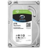 <b>Жесткий диск Seagate</b> ST2000VX008 — Внутренние жесткие ...