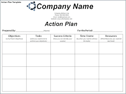 Word Business Plan Templates Free For Flyers Psd Action Spreadsheet