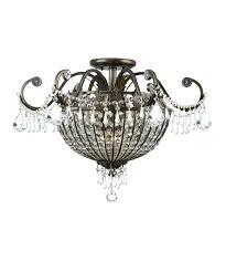 home goods chandelier home goods chandeliers new chandeliers design amazing home goods chandeliers chandelier home goods chandeliers