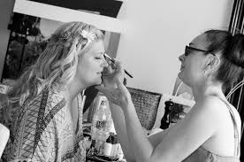 wedding makeup by simone graham makeup artist simone graham makeup artist wedding bridal special