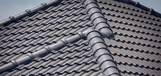 tile roof painting brisbane fade resistant colour pointing