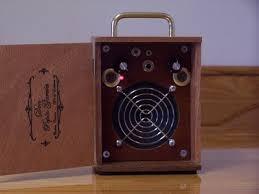 cigar box amp google search guitar amp cigar cigar box amp