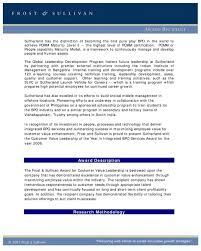 Sutherland Global Services Pdf