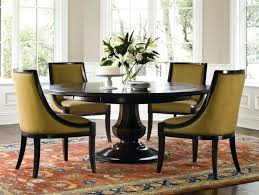 round dining room set for 4 photo 9 of 9 interesting modern round dining room sets