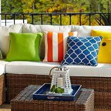 pier 1 imports is having a big on outdoor furniture right now