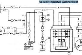 honda motorcycle carburetor diagram honda image about honda xl 250 wiring diagram furthermore honda moped engine schematics additionally vanguard carburetor linkage diagram as