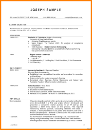Accounting Resume Format Free Download Sample Entry Level Accounting Resume No Experience Stunning Hr 1