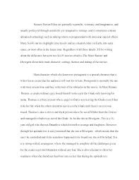 Comparison And Contrast Essays Sample Compare And Contrast Essay Short Stories Mistyhamel