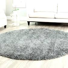 decoration area rug decoration round pink grey rugs small blue 8x10 canada