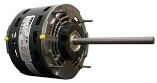 fasco d inch direct drive blower motor hp volts fasco d727 5 6 inch direct drive blower motor 1 3 hp 115 volts 1075 rpm 3 speed 5 9 amps oao enclosure reversible rotation sleeve bearing electric