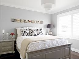 gray paint for bedroomTop Light Grey Paint For Bedroom Chic Inspirational Bedroom