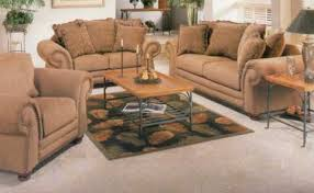 overstuffed living room chairs. overstuffed living room furniture 11 with chairs