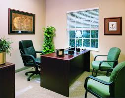 Home Office Affordable Design Small Space New Modern 2017 Fall Door