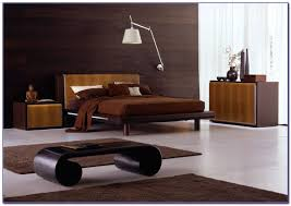 Orleans Bedroom Furniture New Orleans Style Bedroom Furniture Bedroom Home Design Ideas