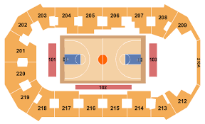 Toyota Center Seating Chart Cirque Du Soleil Findlay Toyota Center Tickets Box Office Seating Chart