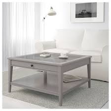 storage coffee table ikea