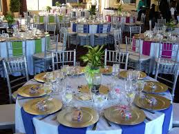 44 wedding table setting ideas 30 stunning wedding reception table setting ideas mainemomontherun com