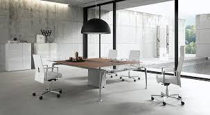 Italian Office Design Home Calver Co Italian Office Furniture Manufacturer